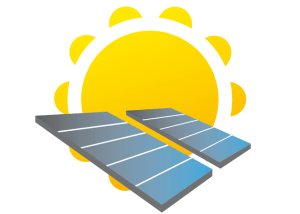 pannello-solare Solar Panels News