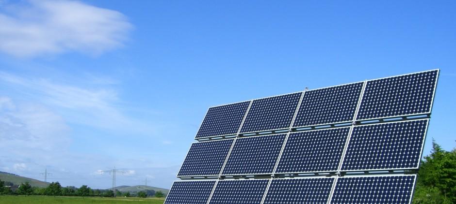 emotionheader5783093616 Solar Panels News