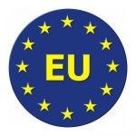 eu-300x300-150x150 EU regulation 1357/2013 on Customs Code News