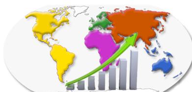 expansion- Aumenta la Producción en Taiwán y Corea del Sur Sin categorizar