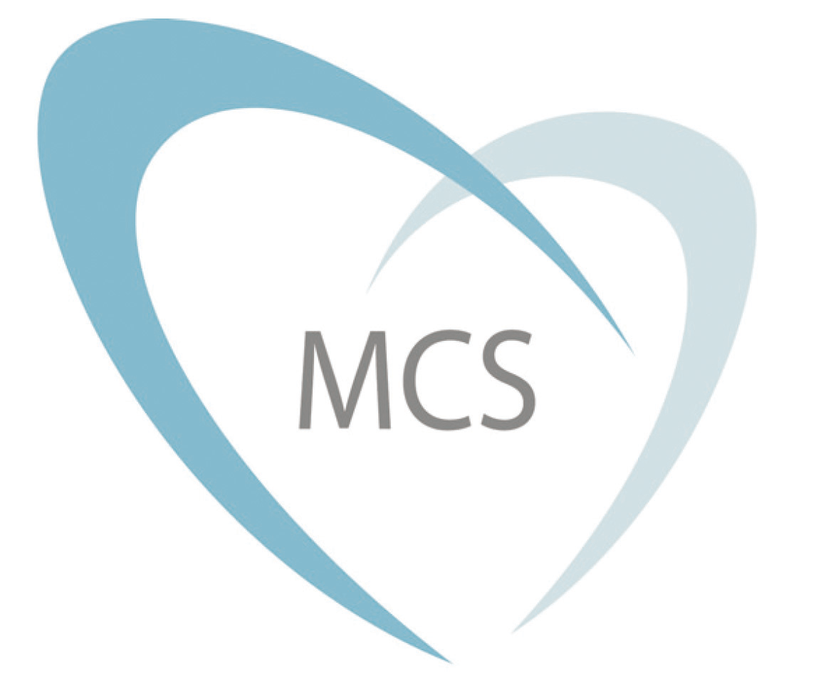 MCS_logo_from_screen_2011-01-18_web Solar Panels News