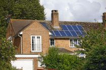 Newsgb Great Britain: The Government published the feed in tariff for the second quarter News