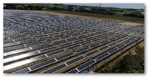AgriSun-Modules Solar Panels News
