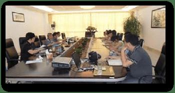 Iso-foto ISO9001- ISO14001- OSHAS18001 News