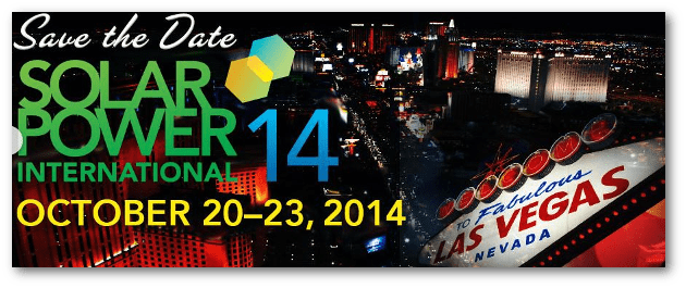 SPI-las-vegas SPI Expo 2014 In Las Vegas News