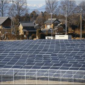 1.13-MW-in-Saitama-Japan1-480x480 Solar Panel Installation