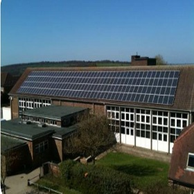 100KW-in-Oxford-UK-20101-480x480 Solar Panel Installation