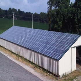 110KW-in-Lille-France-20101-480x480 Solar Panel Installation