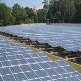 14.5MW-in-Loc.-Incoronata-Z.I-Asi-71122-Foggia-Italy-20111-480x480 Solar Panel Installation
