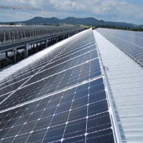 16-MWp-–-Germany-–-2008-1-480x480 Solar Panel Installation