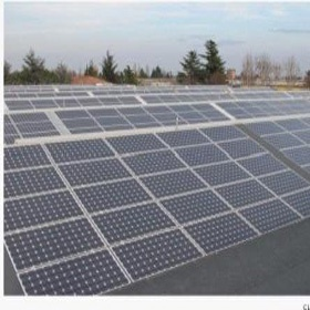 200KW-in-Zola-Predosa-Italy-20091 Home - Solar panels manufacturer