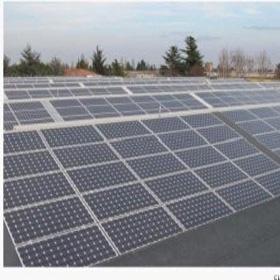 Solar Panel Europe