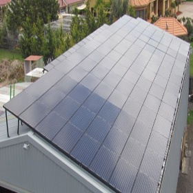 30KW-Black-panels-in-VIC-Australia201111-480x480 Solar Panel Installation