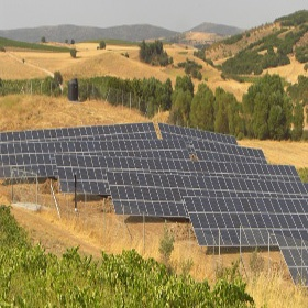 400KW-in-Athens-Greece-20111-480x480 Solar Panel Installation