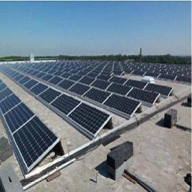 570KW-in-Emsdetten-Germany-20101-480x480 Solar Panel Installation