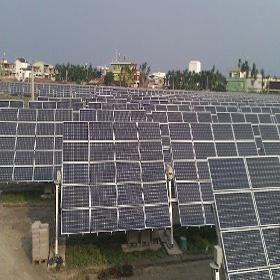 768KW-in-taichungTai-Wan-20111-480x480 Solar Panel Installation