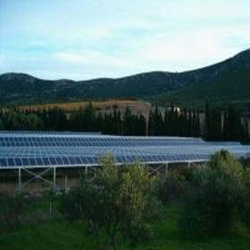 800KW-in-Donori-Italy-20101-480x480 Solar Panel Installation
