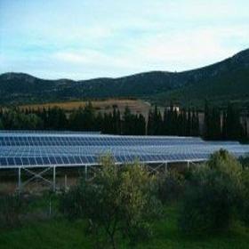 800KW-in-Donori-Italy-20101-480x480 Solar Panel Installation