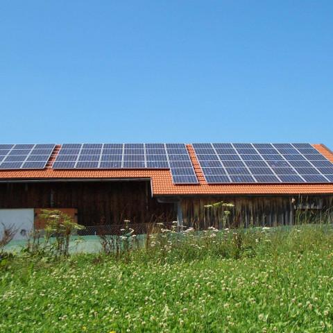 Breitenberg-480x480 Solar Panel Installation