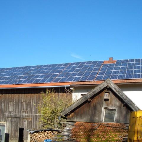 Breitenberg2-480x480 Solar Panel Installation