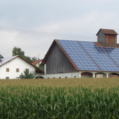 Eholfing-480x480 Solar Panel Installation