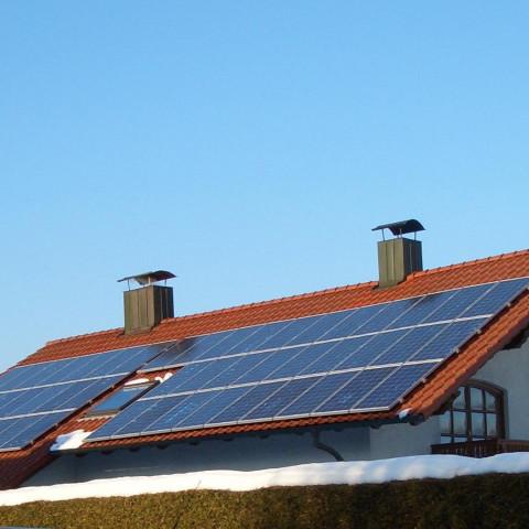 Fürstenzell2-480x480 Solar Panel Installation