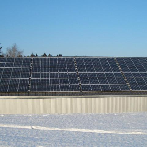 Fürstenzell3-480x480 Solar Panel Installation