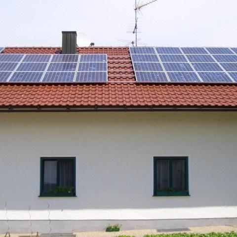 Fürstenzell-480x480 Solar Panel Installation