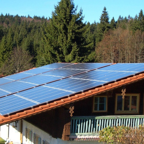 Hinterschmiding-480x480 Solar Panel Installation
