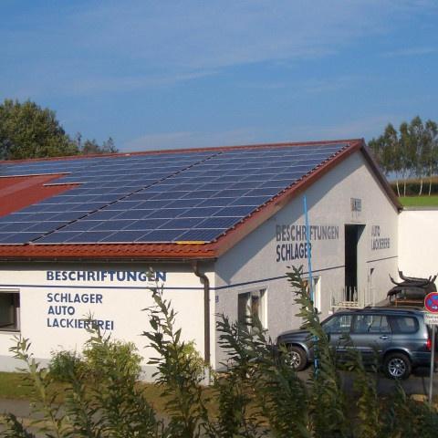 Jahrdorf-480x480 Solar Panel Installation