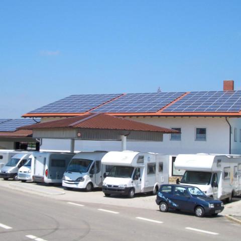 Jandelsbrunn-480x480 Solar Panel Installation