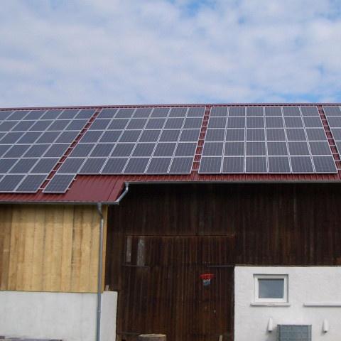 Königswiese-480x480 Solar Panel Installation