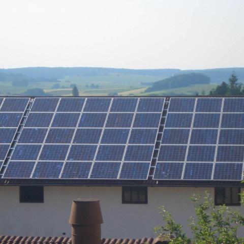 Lederbach-480x480 Solar Panel Installation