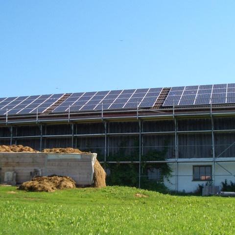 Oberkaining-480x480 Solar Panel Installation