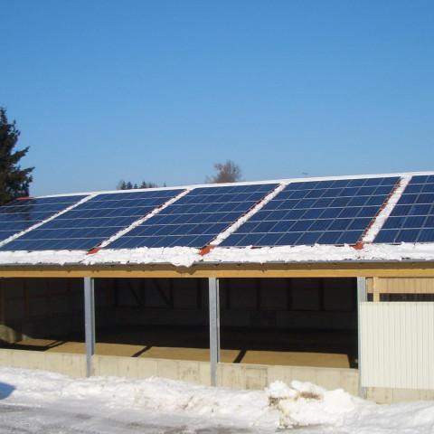 Otterskirchen-480x480 Solar Panel Installation