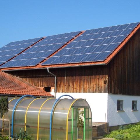 PA-Haarschedl-480x480 Solar Panel Installation