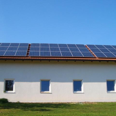PA-Neustift-480x480 Solar Panel Installation