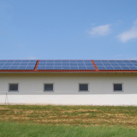 PA-Sperrwies-480x480 Solar Panel Installation