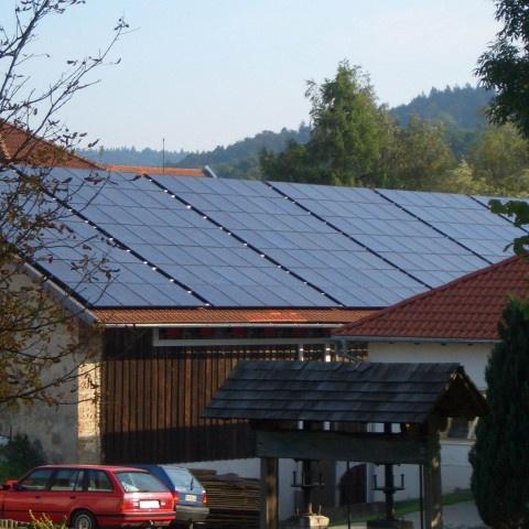Pfaffenreut-480x480 Solar Panel Installation