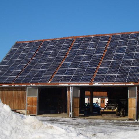 Rötzing-480x480 Solar Panel Installation