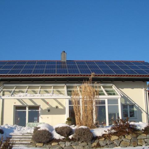 Rehschaln-480x480 Solar Panel Installation