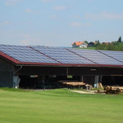 Reuthmühle-480x480 Solar Panel Installation