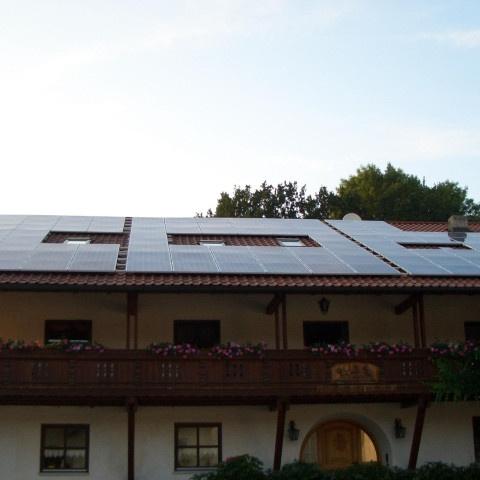 Ruhstorf-480x480 Solar Panel Installation