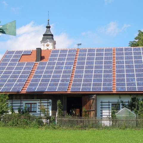 St-Wolfgang-Weng-480x480 Solar Panel Installation