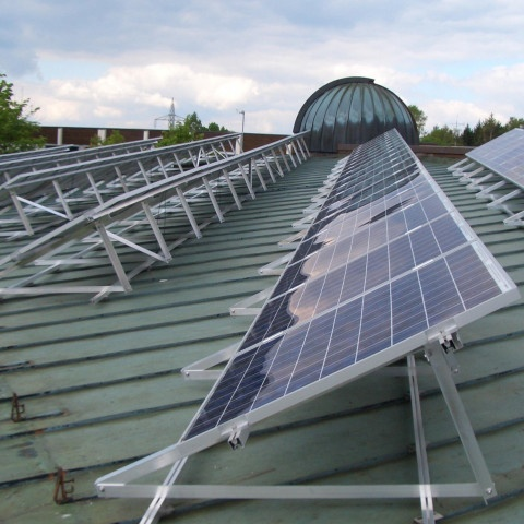 Untergriesbach-480x480 Solar Panel Installation