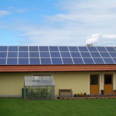 Unteriglbach-480x480 Solar Panel Installation