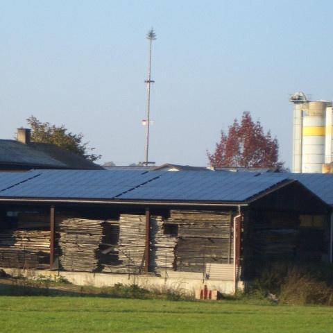 Voglarn-480x480 Solar Panel Installation