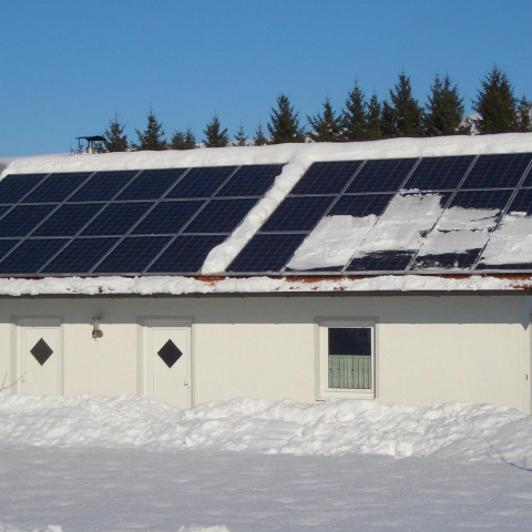Waldkirchen-480x480 Solar Panel Installation