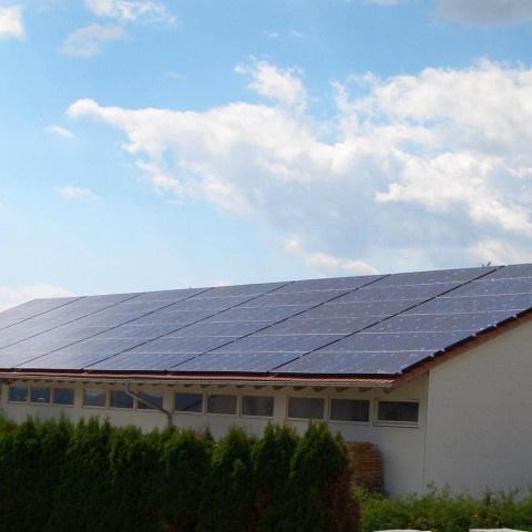 Wegscheid-480x480 Solar Panel Installation