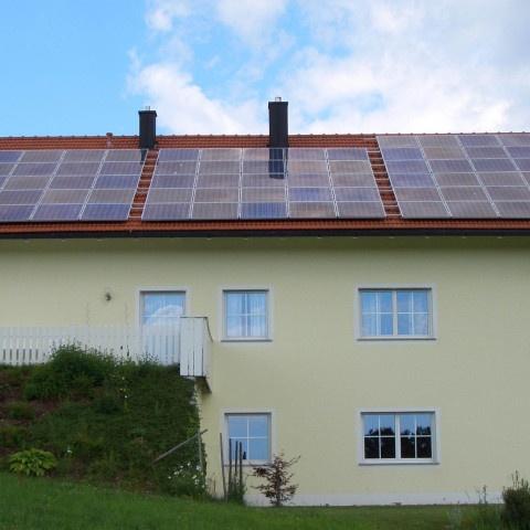 Wegscheid2-480x480 Solar Panel Installation
